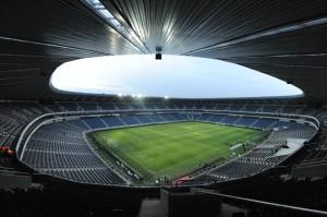 Orlando-Stadium