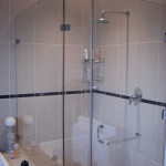 SHOWERS AND ALUMINIUM DOMESTIC 002