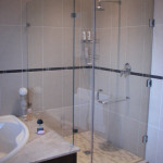 SHOWERS AND ALUMINIUM DOMESTIC 003
